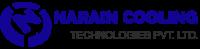 Radiator manufacturers in india