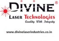 Divine Laser technologies