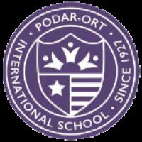 Podar ORT - IB school