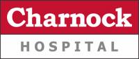 CHARNOCK HOSPITAL-COVID CARE in Kolkata