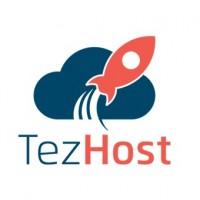 web hosting in India