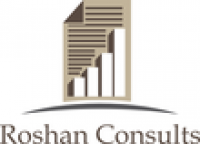 TAX AND ACCOUNTS CONSULTANTS