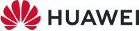 Huawei Technologies UK Co Ltd.