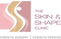 Skin & Shape - Skin Clinic & Dermatologist in Andheri Mumbai