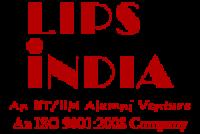 LIPS India Best Digital Marketing Institute