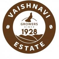 Vaishnavi Estate