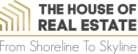 The House of Real Estate