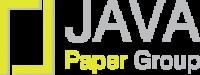 Premium Paperboard