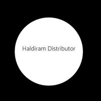 Haldiram Distributor