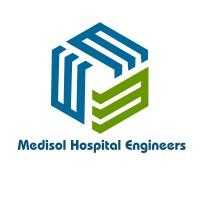 Medisol Hospital Engineers