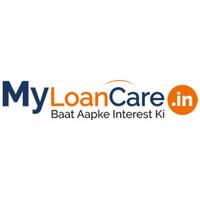 MyLoanCare - Fixed Deposit