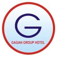 Hotel Gagan Palace