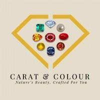 Certified Gemstones online