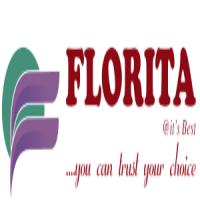 Florita
