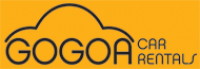 Go Goa Car Rentals