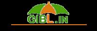 GIBL.IN Car Insurance