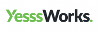 YesssWorks