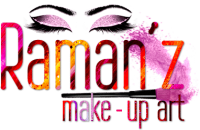 Ramanz Makeup Art