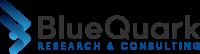 bluequark research
