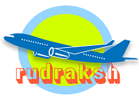 Packers And Movers In Cuttack   Rudraksh Packers Movers - Odisha