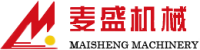 Ningbo Maisheng Machinery Manufacturing factory