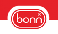 Best FMCG Company in India