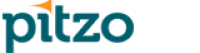 Pitzo India Private Limited