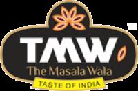 TMW Masala