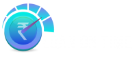 Loan on Time   Get Any Loan at One Place