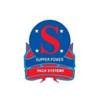 Supper Power Pack Systems