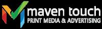 Maven Touch -Advertising Agency in Dubai