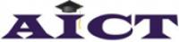 Software Development Company India   Web Development Company