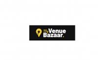 My Venue Bazaar - Couple Friendly Hotels in Surat
