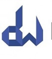 Digitalwebking