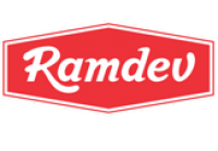 Ramdev Masala
