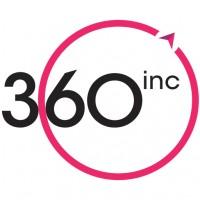 360 Inc