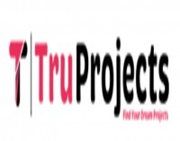 Truprojects