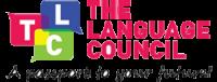 The Language Council