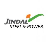 JSPL STRUCTURAL STEEL