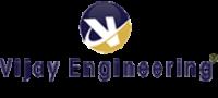 Vijay Engineering