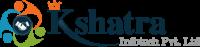 AI/Image Processing, Website & Mobile App Development Company - Kshatrainfotech