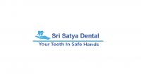 Sri Satya Dental Hospital | Best Dental Clinic in Vizag, Andhra Pradesh