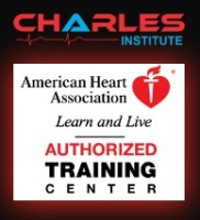 Charles Institute | The Best BLS ACLS PALS OET IELTS Prometric DHA HAAD MOH Training Centre at Thiruvalla, Pathanamthitta
