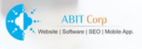 ABIT CORP - Website, Software, Mobile App Development and Digital Marketing Company