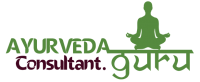 Ayurveda Consultant- Prof.Dr. AK Singh Learn Ayurveda With Expert