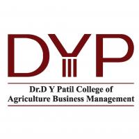 Dr. D. Y. Patil College of Agriculture Business Management Akurdi, Pune