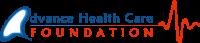 Advance healthcare foundation
