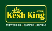 Buy Kesh King Hair Care Products   Ayurvedic Oil & Shampoo for Hairfall