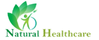 Naturals Health Care
