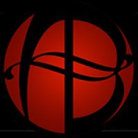 iB Arts Pvt. Ltd. - Web Development and Designing